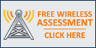 Free Wireless Assessment
