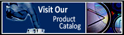 Visit our Product Catalog
