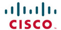 Click to visit Cisco