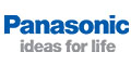 Click to visit Panasonic